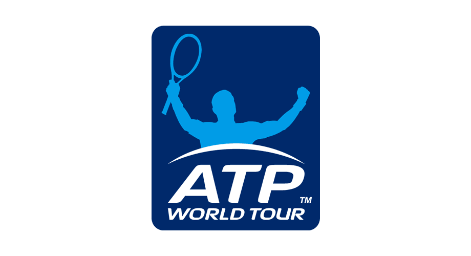 ATP World Tour Logo