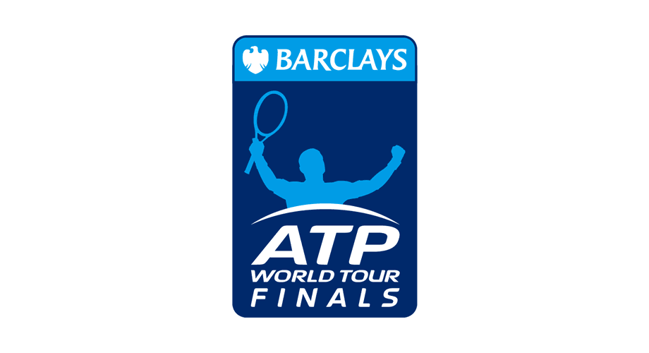 Barclays ATP World Tour Finals Logo