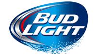 Bud Light Logo's thumbnail