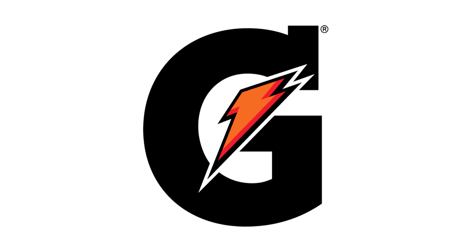 gatorade logo download ai all vector logo
