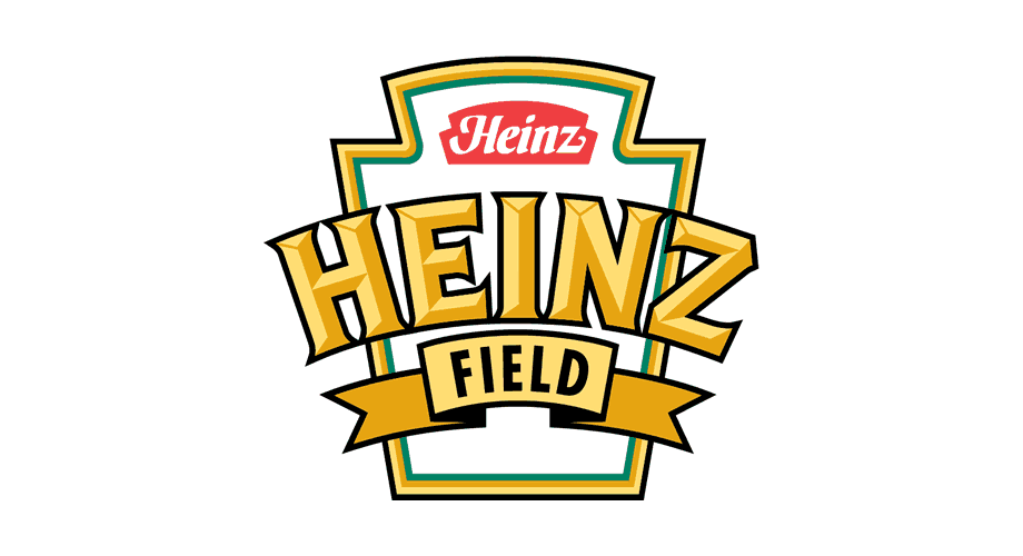heinz field logo download ai all vector logo steelers logo vector free steelers logo vector images