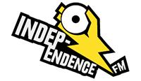 Independence FM Radio Logo's thumbnail