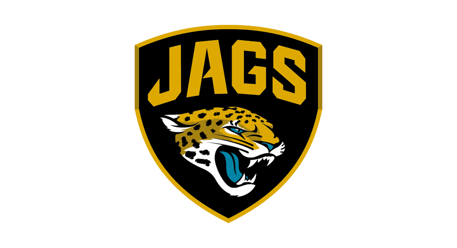 jacksonville jaguars new logo 2017 - photo #26