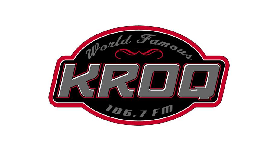 KROQ Logo