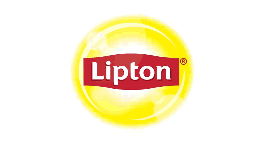lipton tea lipton 150 mg protective antioxidants per serving all natural naturally protective  antioxidants flavonoid content of selected beverages & foods lipton green tea  has.