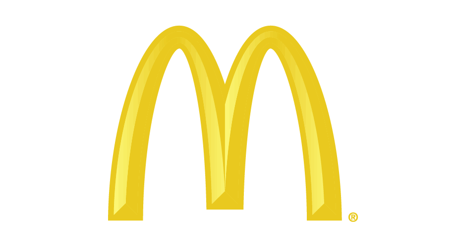 McDonald's Logo (Old)