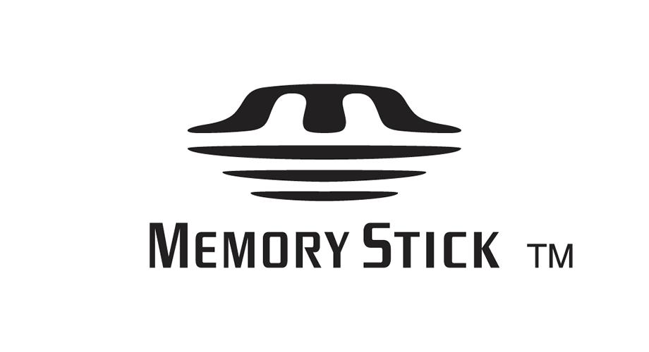 Memory Stick Logo