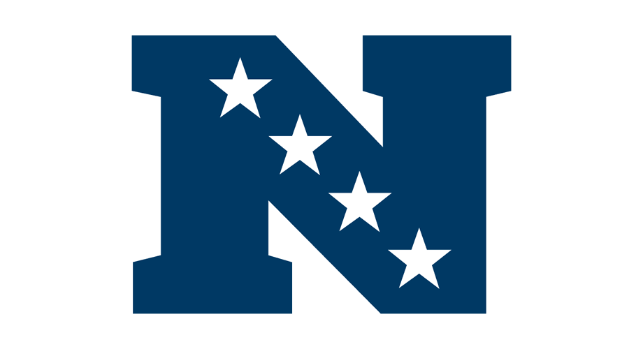 National Football Conference (NFC) Logo