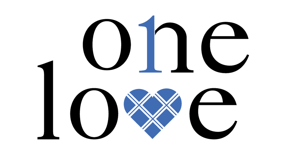 One Love Foundation Logo