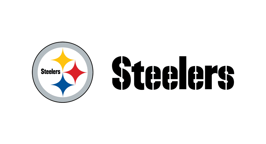 Pittsburgh Steelers Logo Download