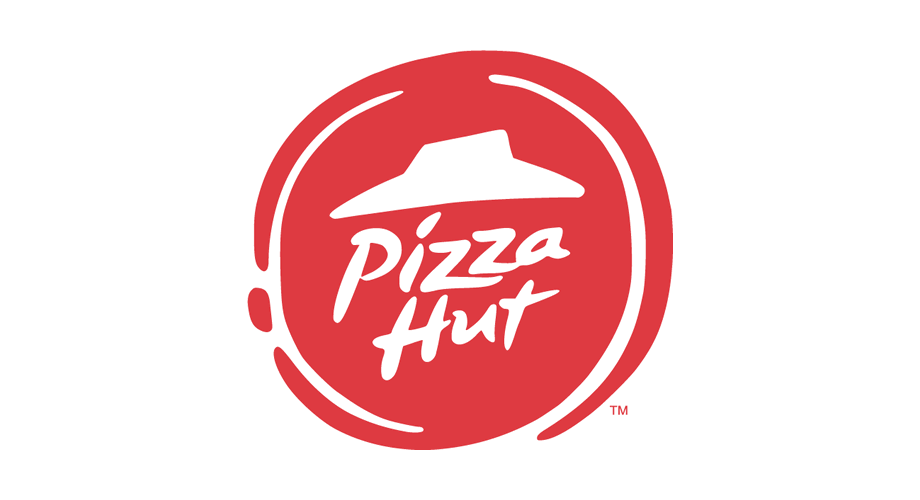 Pizza Hut Logo New