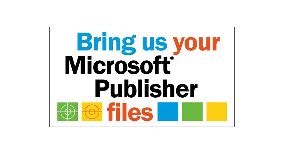 Publisher Service Provider Program (PSPP) Logo