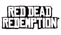 Red Dead Redemption Logo's thumbnail