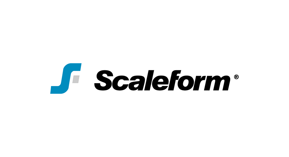 Scaleform Logo