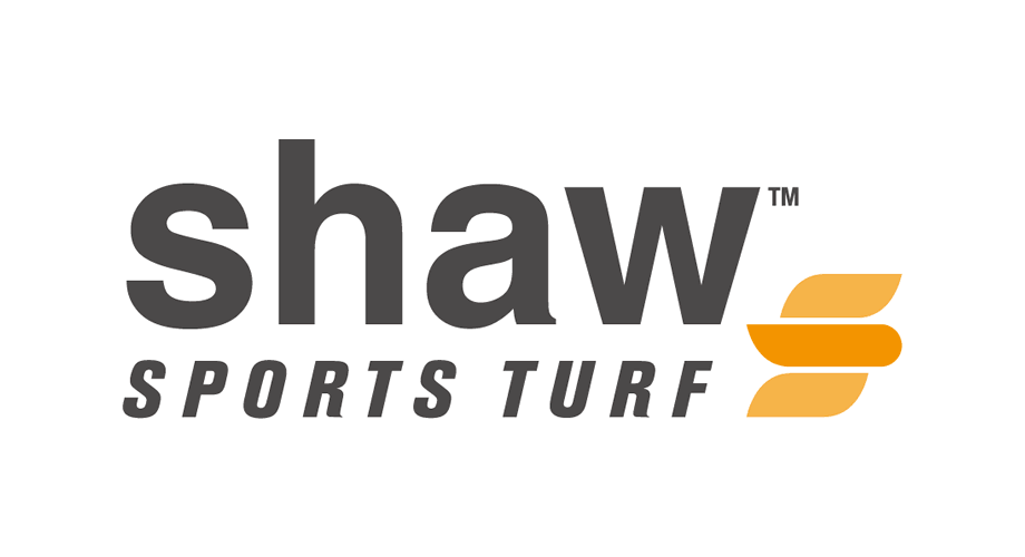 Shaw Sports Turf Logo