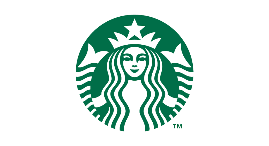 starbucks logo download ai all vector logo rh allvectorlogo com starbucks logo vector free download starbuck coffee vector logo