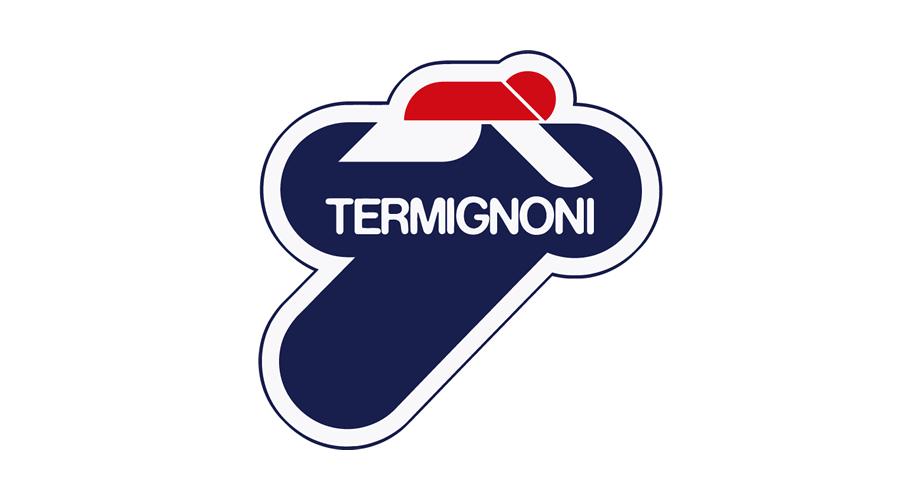 Termignoni Logo