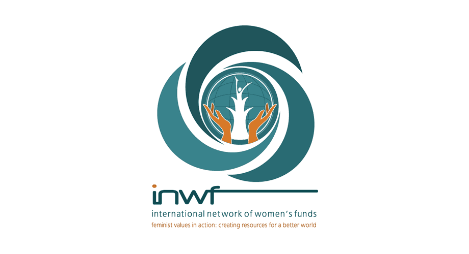 The International Network of Women's Funds Logo