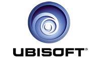 Ubisoft Logo Institutional's thumbnail
