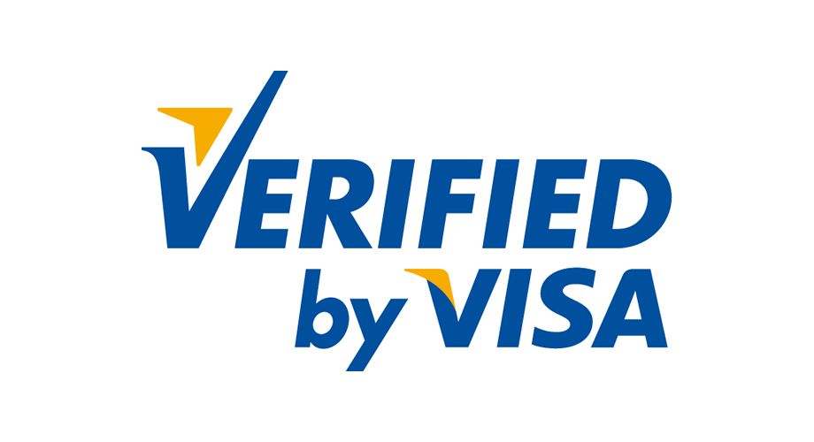 Verified by Visa Logo Download - EPS - All Vector Logo