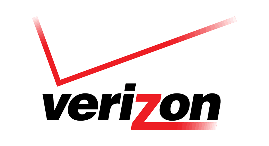 Verizon Logo (Old)