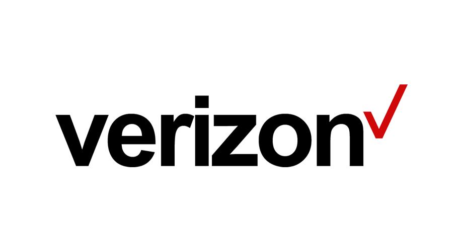 verizon logo download ai all vector logo rh allvectorlogo com verizon wireless logo vector Verizon Wireless Logo Vector