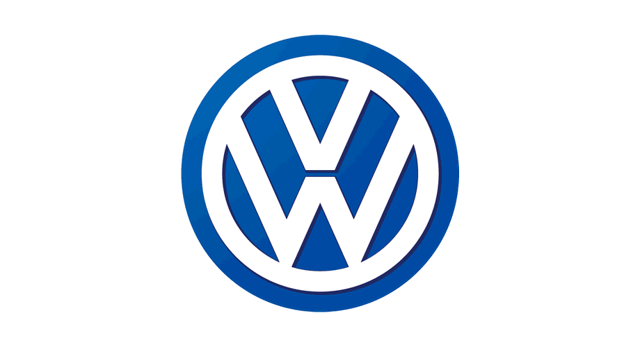 Vw Volkswagen Icon Logo Download Ai All Vector Logo