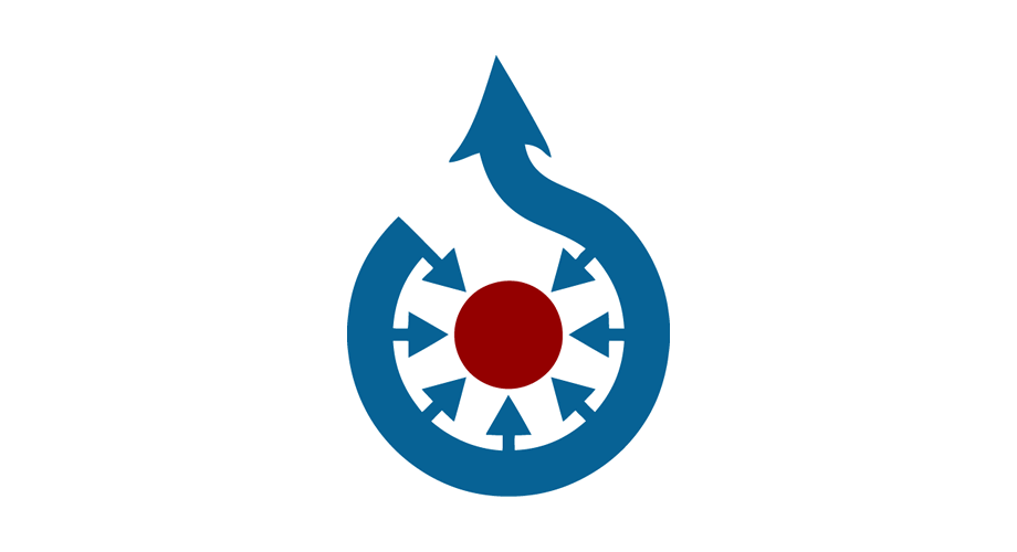 Wikipedia Commons Logo