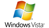 Windows Vista Logo 2's thumbnail
