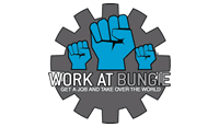 Work at Bungie Gear (icon) Logo's thumbnail