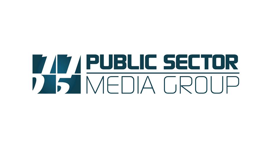 1105 Public Sector Media Group Logo