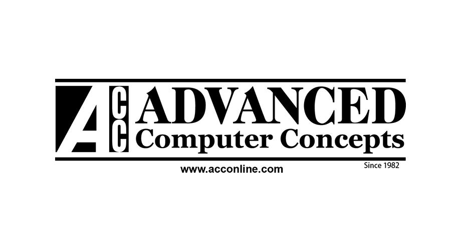 Advanced Computer Concepts Logo