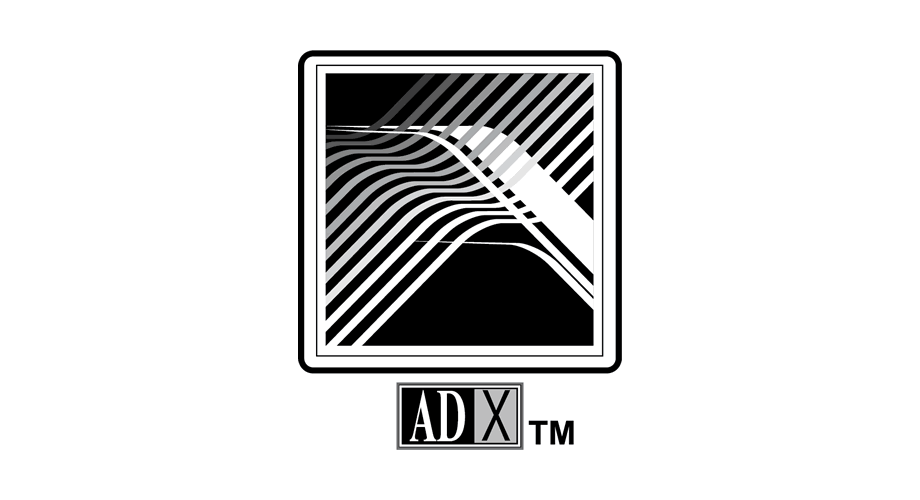 ADX Logo