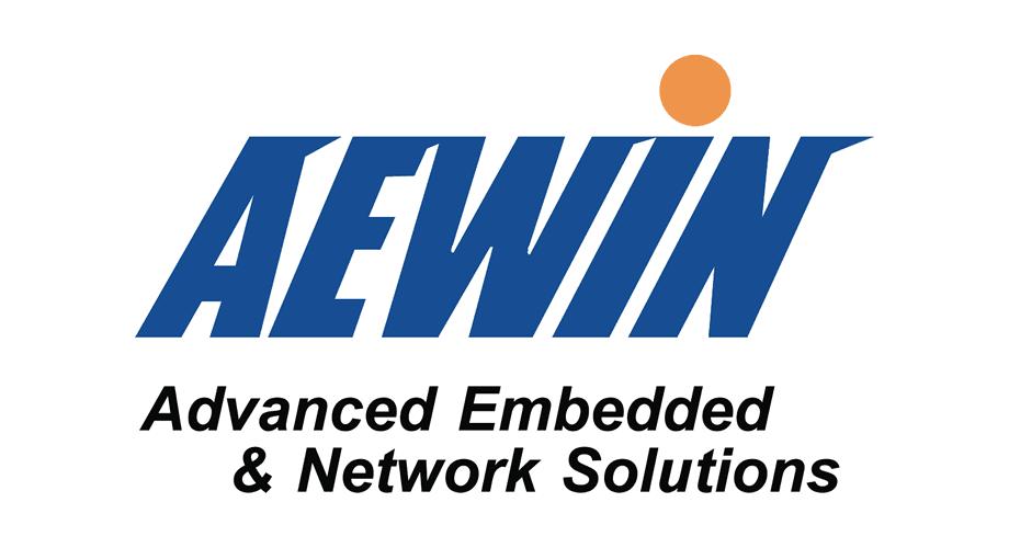 AEWIN Logo
