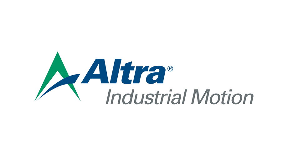 Altra Industrial Motion Logo