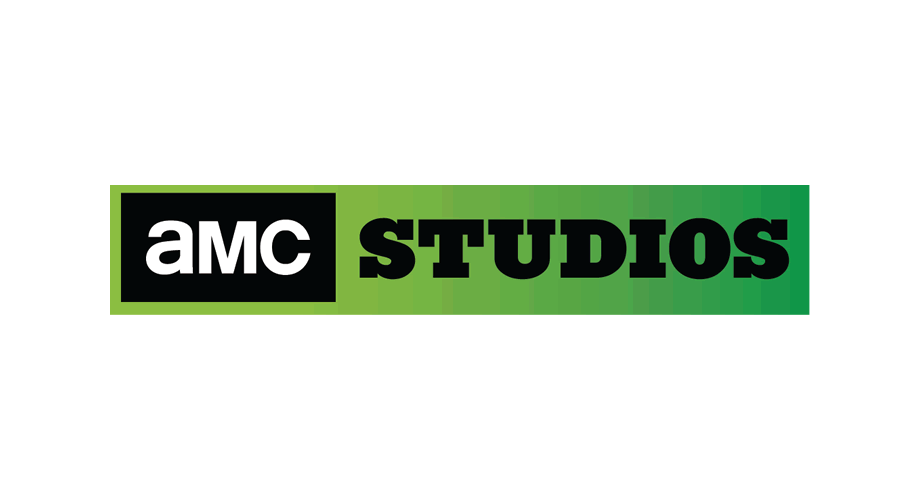 AMC Studios Logo