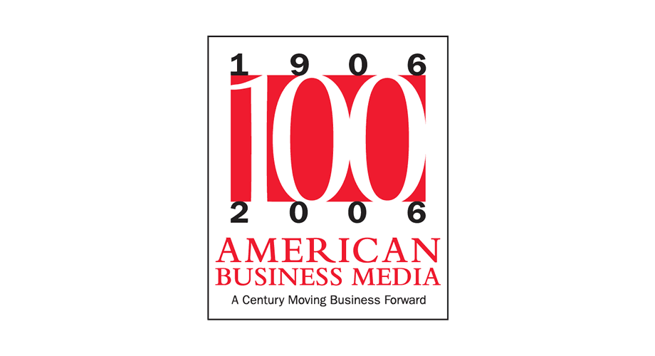 American Business Media Logo