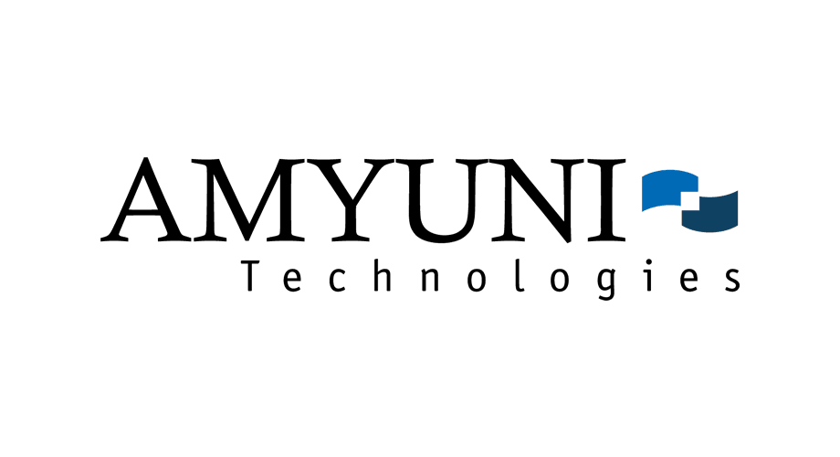 Amyuni Logo
