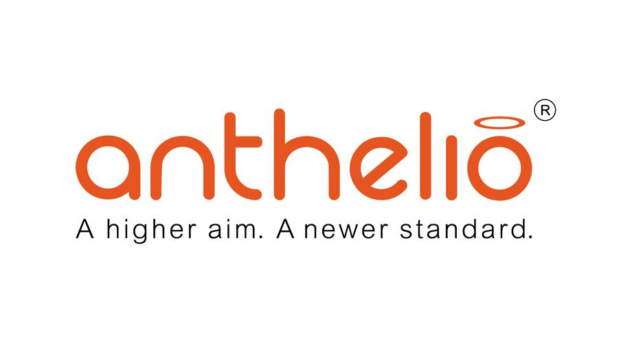 Anthelio Logo