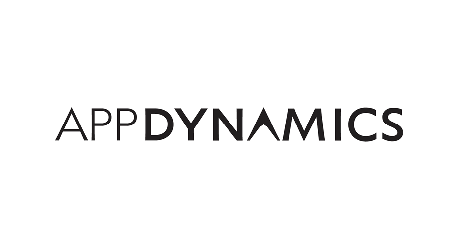 appdynamics logo download ai all vector logo