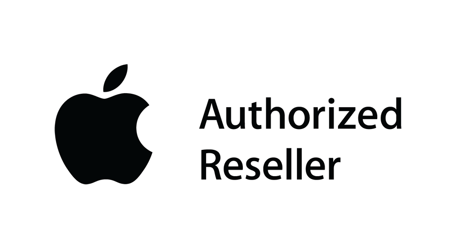 Apple Authorized Reseller Logo Download - AI - All Vector Logo
