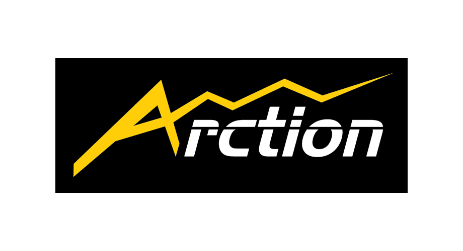 Arction Logo