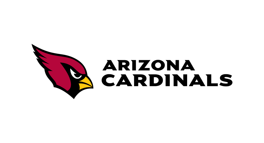 arizona cardinals logo download ai all vector logo sf giants logo vector new york giants logo vector