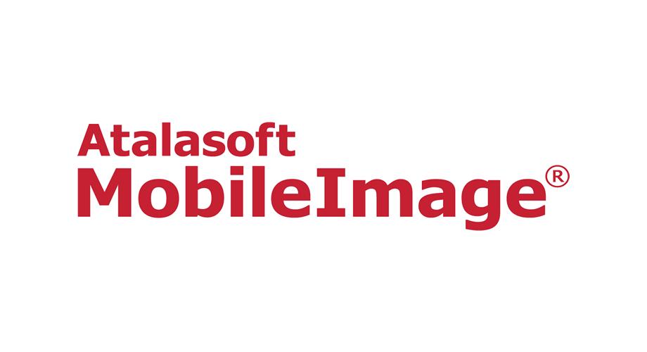 Atalasoft MobileImage Logo