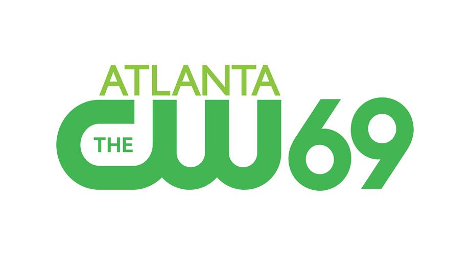 Atlanta's CW69 Logo