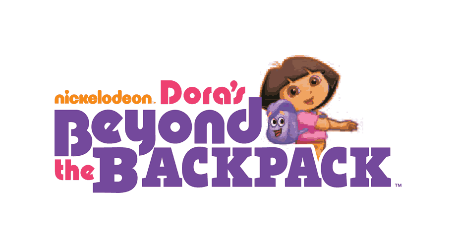 Beyond the Backpack Logo