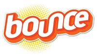 Bounce Logo's thumbnail