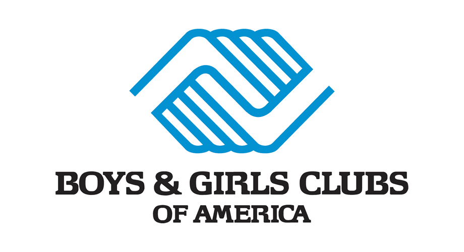 Boys & Girls Clubs of America (BGCA) Logo