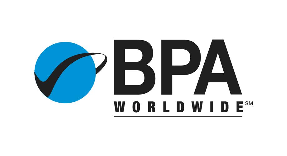 BPA Worldwide Logo