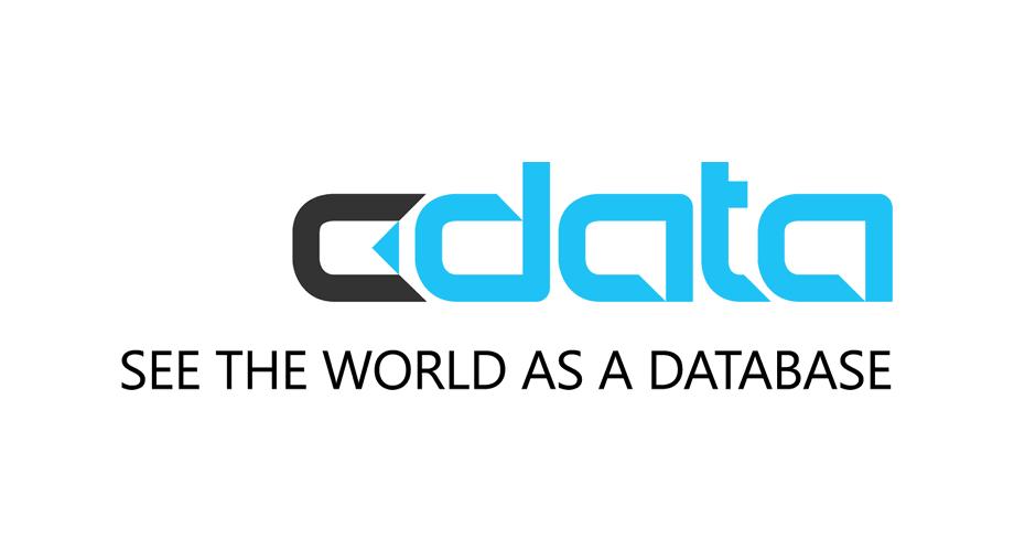 CData Software Logo
